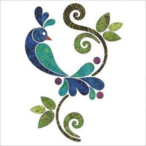 My favorite bird peacock essay